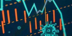 Investidores buscam oportunidades no Brasil com pandemia e juro baixo