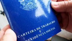 Emprego: 147 vagas são ofertadas em sete cidades do Grande Recife e da Zona da Mata