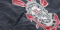 Corinthians apresenta 3 casos de coronavírus antes do embarque para MG