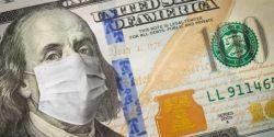 Dólar sobe para R$ 5,30, mas acumula queda na semana